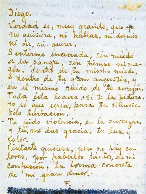 el diario de frida el diario de frida kahlo vintage