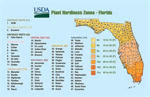 florida vegetation map the plantfinder by betrock information systems the