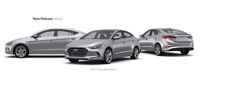image of car evoxstock car stock photos on demand
