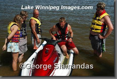 gimli boat rentals lake winnipeg images gimli n 05 9788 sea do boat rentals