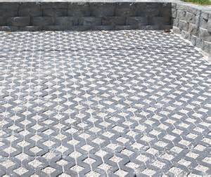 driveway permeable concrete pavers and turfstone idea photo gallery enhance companies