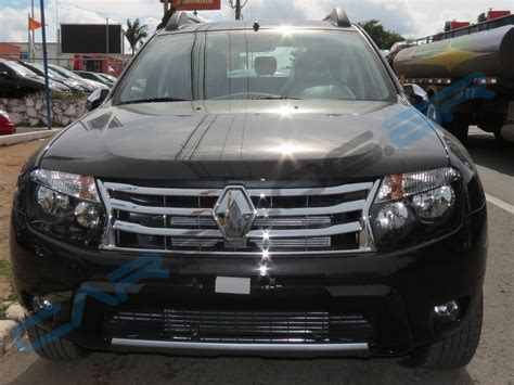 duster renault 2013 renault duster automatic on sale in brazil