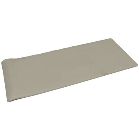 anti fatigue boat floor mats body saver mat anti fatigue mat hard surface mat boat