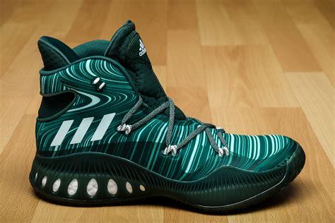 adidas crazy explosive adidas crazy explosive shoes basketball sporting goods