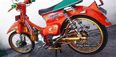 Gambar Motor Grand Astrea Ceper by Foto Motor Astrea Grand Ceper Automotivegarage Org