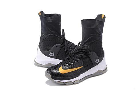 kd high top basketball shoes nike air 1 womens nike air 1 black nike air