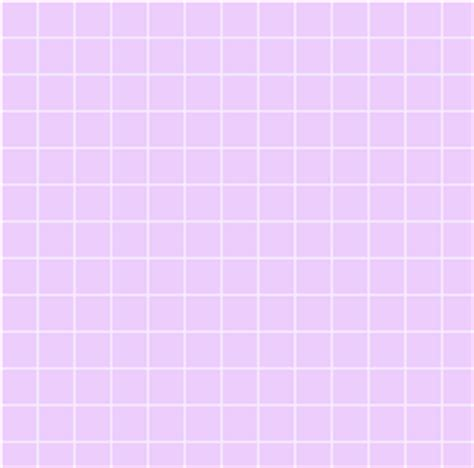 grid pattern background tumblr grid backgrounds on tumblr