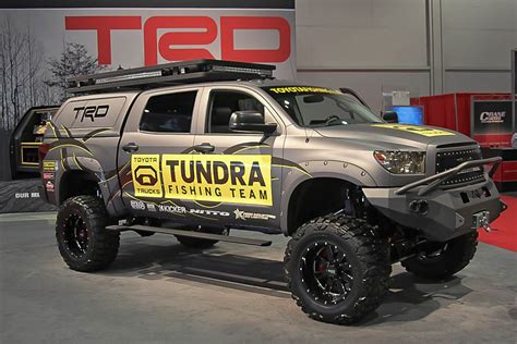 Toyota Tundra Build Toyota Archives Page 2 Of 2 Road Wheels