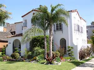 What Style Of Architecture Is My House Spanish Revival Architectural Styles Of America And Europe