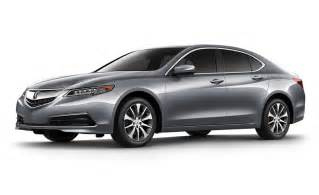 acura tlx reviews acura tlx price photos and specs