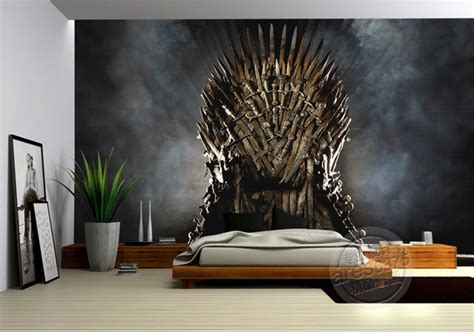 Of Thrones Bedroom by Of Thrones Bedroom Buybrinkhomes