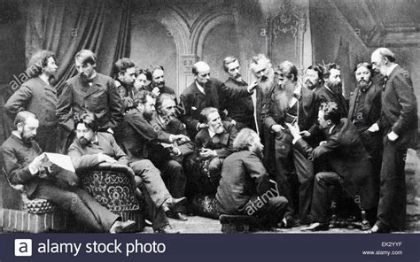 themes in russian literature 19th century a group of russian painters of the 19th century russian