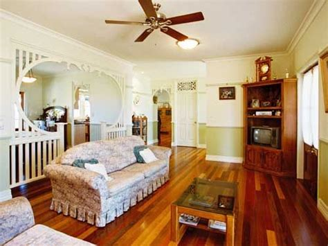 Decorating Ideas For Queenslanders 13 Best Images About Traditional Queenslanders On
