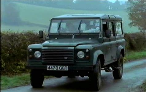 service and repair manuals 1994 land rover defender 90 head up display service manual free full download of 1994 land rover defender repair manual service manual