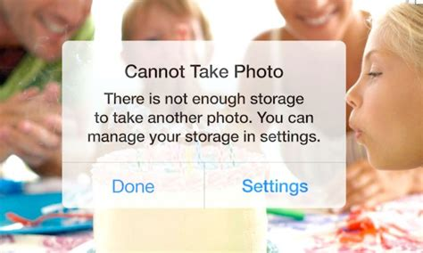how to make room on iphone 5 storage hacks how to make room on your iphone or