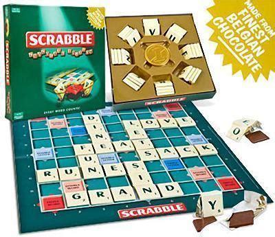 em in scrabble jogo scrabble pe 231 as de chocolate 171 de brinquedo