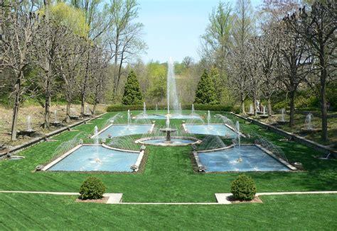 fountains backyard file longwood gardens fountain garden 1 jpg wikipedia