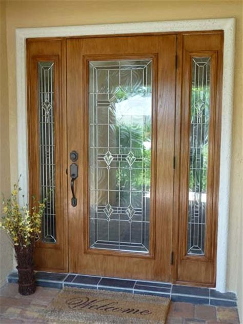 door coverings glass front door true wood grills gulf coast front door window coverings