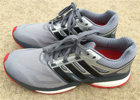 Adidas Uncage Boost Mans Go shoes for the active at rack room shoes momma in