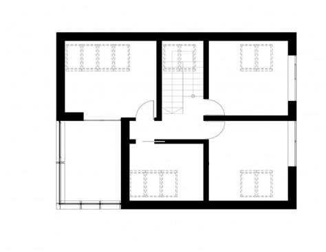 Home Design For Young Couple by House Plans For Young Couples