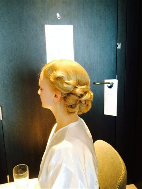 Wedding Hairstyles Kent by Wedding Hair And Makeup Kent Makeup By Jodie