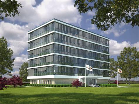 architekturvisualisierung hamburg hochbau 2002 2018 - Architekturvisualisierung Hamburg