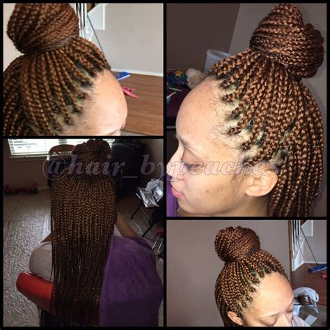 what isnthe length for box braids medium mid back length box braids yelp