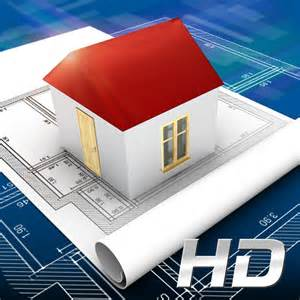 home design app for mac home design 3d on the app store on itunes