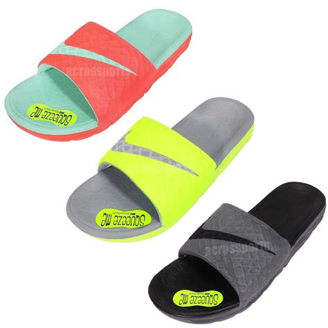 f sports slippers nike benassi solarsoft slide 2 mens sports slippers