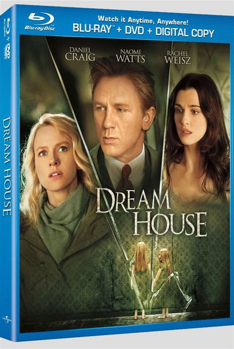 dream house cast dream house cast www pixshark com images galleries with a bite