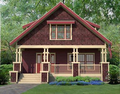 rustic bungalow house plans rustic bungalow house plan 50138ph architectural designs house plans