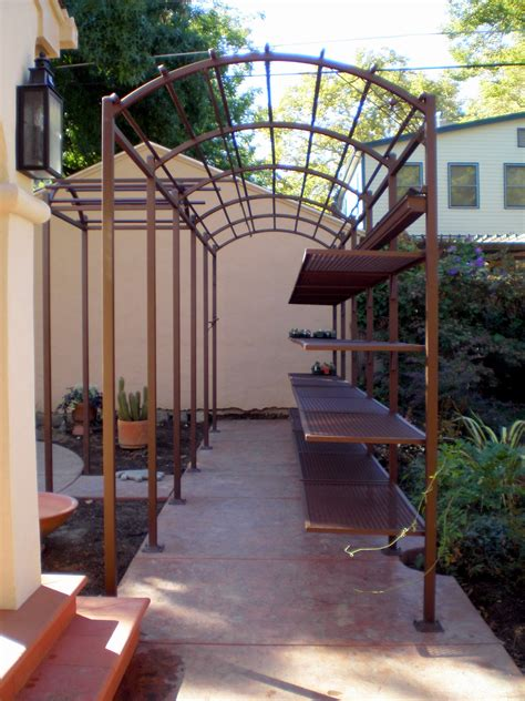 removable patio covers awnings patio covers screens drop