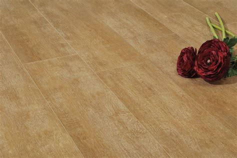 spessore piastrelle gres porcellanato gres porcellanato effetto legno habitat abete 21x85