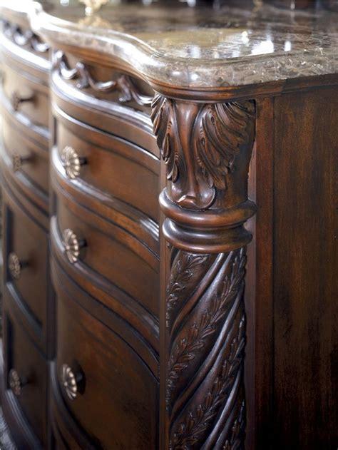 ashley furniture north shore poster bedroom set google
