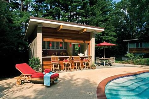 pool house bar designs exterior remodeling the best outdoor pool bar ideas outdoor pool bar ideas house