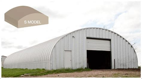 steel arch buildings for sale s model arch buildings for sale garage kits metal
