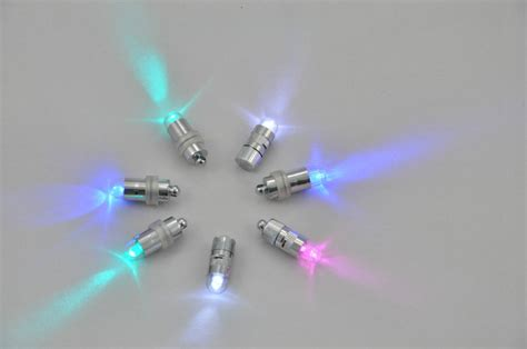 miniature led lights for models quotes