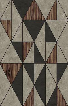 carrelage imitation carreau de ciment ancien d 233 cor gr 232 s