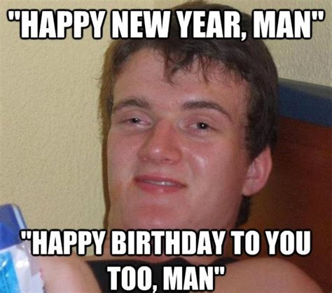 My Meme Generator - 100 ultimate funny happy birthday meme s my happy