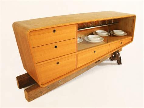 an unconventional furniture piece coban buffet modern art movements to inspire your design
