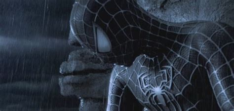 spider man 3 2007 rotten tomatoes teaser bulletin quot spider man 3 quot