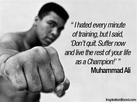 muhammad ali biography quotes 40 muhammad ali inspirational quotes i luve sports