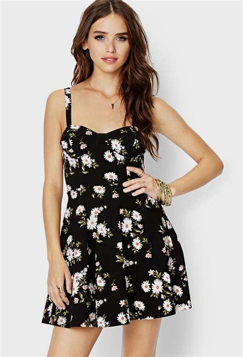 Dress Forever 21 floral dress forever 21 naf dresses
