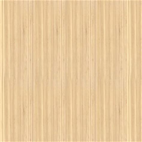 Bamboo Kitchen Countertops Reviews by Shop Wilsonart 48 In X 96 In Bamboo Strips Laminate