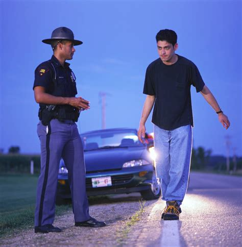 How To Find Your Arrest Record Dui Arrest Records Find Out If Someone Has A Driving Record Car Pictures