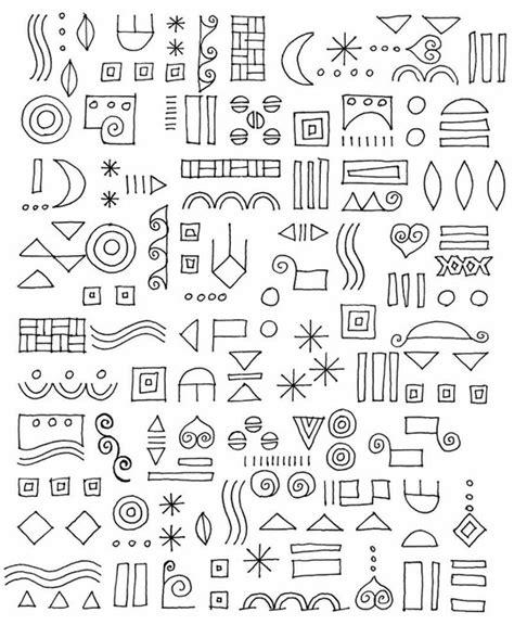 doodle ideas for school creatie leuk creatief page 8
