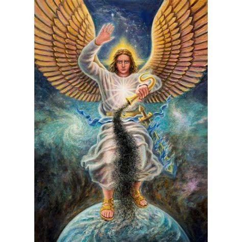 Archangel Michael michael www pixshark images galleries with a
