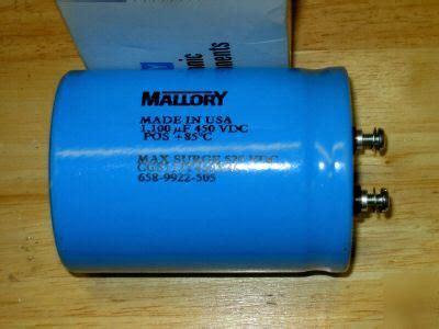what is ufd capacitor what is ufd capacitor 28 images capacitor electrolytic 1000 ufd 63v 105 deg trade me hvac