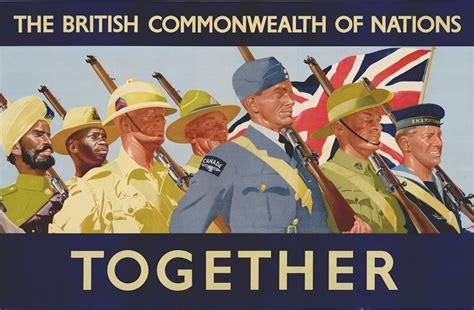 libro el imperio britanico empire los conflictos actuales que leg 243 la descolonizaci 243 n del imperio brit 225 nico