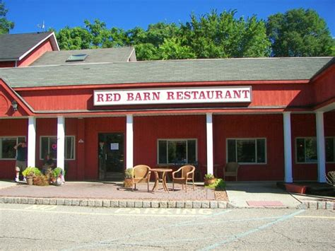 Barn Restaurant Locations 301 Moved Permanently